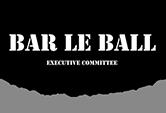 barleball.com