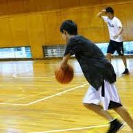GXではバスケットボールのメンバーを募集しています!練習・試合、大会参加・遠征、初心者歓迎・経験不問、見学歓迎