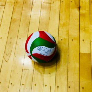新宿2丁目老舗・元祖くっつけバー・すなっ区ポジションではスポーツ全般を応援しています!